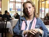 ISABELLE PÉLADEAU (1958-2013) destin tragique...
