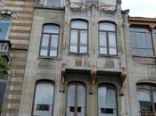 Victor Horta, architecte l'Art Nouveau Bruxelles