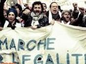 """""""Résonnances 2013"""" Rencontres cinéma citoyen"""