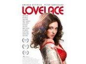Lovelace [Bande-annonce]