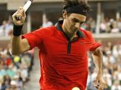 Quel plus beau point saison tennis 2013?