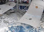 SYRIE. Journal Syrie 26-11-2013. Nouveau massacre commis terroristes