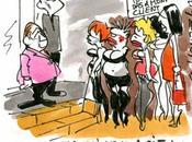 prostituées battent pavé