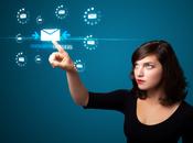 Supplique pour professionnalisation tourisme emails