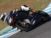 Tests WSBK WSS...Jules Agusta