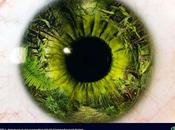 Vision 360°