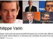 Pourquoi Varin n'est magicien aurait sorti millions d'euros chapeau PSA…