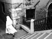 Venise, mood (dans l'ambiance)