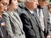 Réchauffement climatique triste bilan Conférence Varsovie