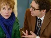 famille Katz série inédite avec Julie Depardieu, soir France