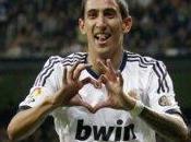 Real Madrid qualifie, Juve peut croire