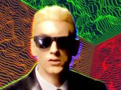 Video: Eminem