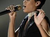 tubi Rihanna