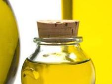 huiles dans routine capillaire