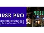Bourse Professionnelle Photo 2014