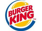 Burger King prévoit d'ouvrir restaurants France