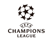 Sport 5ème journée ligue champions