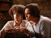 """Ravenswood Synopsis photos promos l'épisode 1.06 """"Revival"""""""