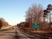 lance centrale biomasse États-Unis