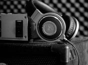 Razer Kraken Forged Edition, casque pour joueurs