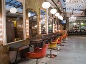 COIFF1RST, salons d'exception pour coiffures
