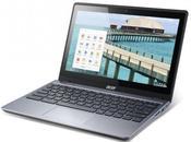 nouveau Chromebook C720P moins 300$