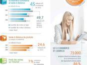 E-commerce Chiffres clés 2013