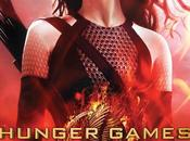 Critique Hunger Games L'embrasement