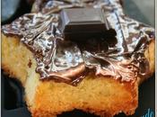 douceurs noix coco chocolat