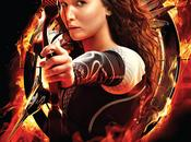 Hunger Games L'embrasement Francis Lawrence