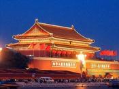 photos originales Beijing