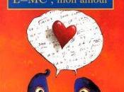 E=MC2 amour, Patrick Cauvin (1983)