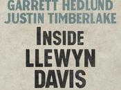 Critique: inside llewyn davis