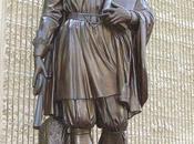 liberté chrétienne selon John Winthrop, Gouverneur Massachusetts