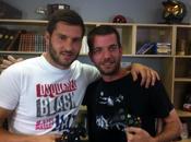 Interview xXPsYkO17Xx Fifa Ultimate Team