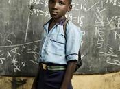 Help-Portrait Nigeria Sasha Leahovcenco