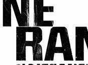 Lone Ranger décembre Blu-ray, DVD, téléchargement définitif