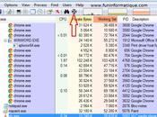 Forcer fermeture programmes Windows