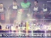 PSG-Auclair Paris animal bizarre dans foot européen