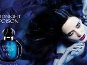 Adieu Midnight Poison Dior! snif!