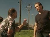 Critiques Séries Small Time Gangster. Saison Pilot (Australie)