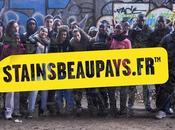 #Webdoc StainsBeauPays
