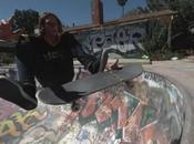 Brain Farm Skate Phantom Flex
