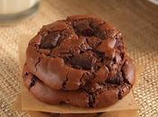 Outrageous Cookies Chocolate Martha Stewart