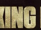 [SPOIL] Walking Dead, meilleurs memes Internets