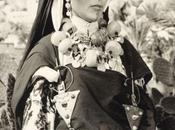 Séduction, Défense,Trésor, Protection bijoux Maghreb