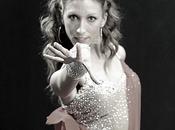 Interview Silvia Notargiacomo, Danse avec Stars