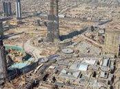 Dubaï l'extravagant paradis consommation