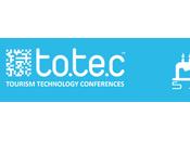 Suivez l'événement #Totec direct
