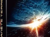 [Test DVD] Invasion Planète Terre Saison